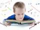 МОН променя учебните програми по пет предмета - ще има повече часове за природните науки