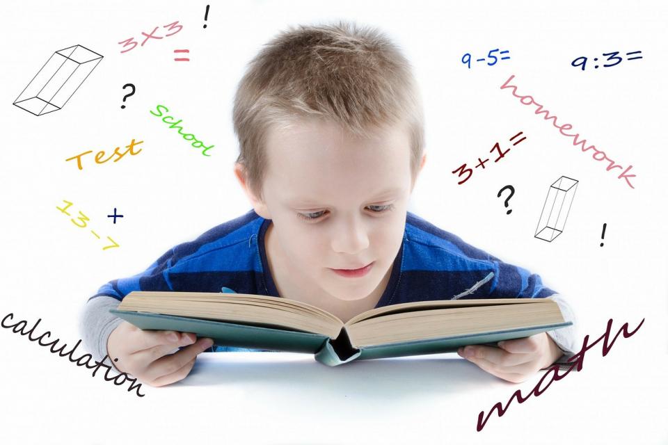 Просветното министерство осъвремени част от учебните програми по математика, география, химия, физика и биология. Основната цел - да има повече часове...