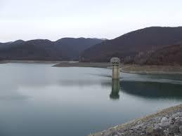 Министерство на околната среда и водите предприе действия за ограничаване на водовземането от комплексни и значими язовири за питейно-битово водоснабдяване...