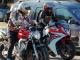 Мотоклубове отбелязват Деня в памет на загиналите мотористи