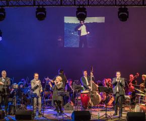 "Музикални празници ""Златната Диана""-2021 в Ямбол – елегантно съчетание на класика и джаз"