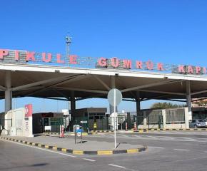 МВнР: Турция ще пропуска българи за лечение без 14-дневна карантина