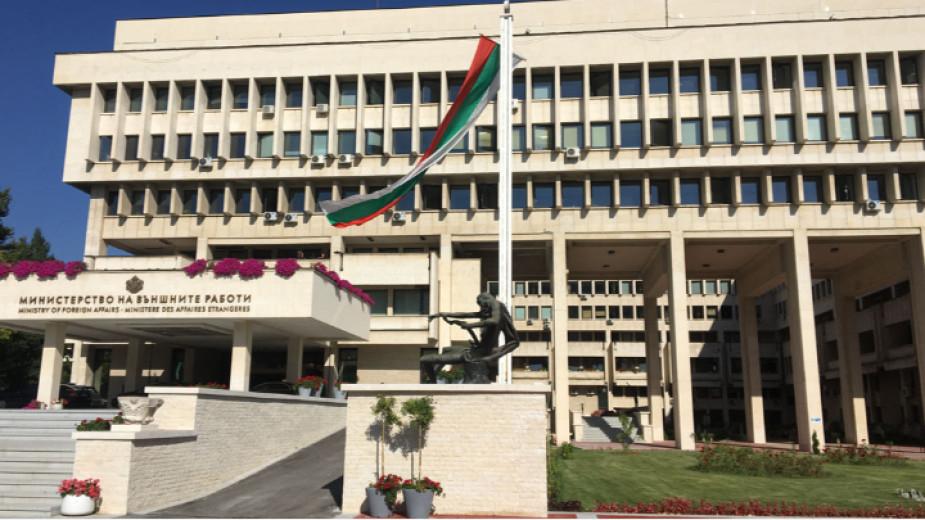 Министерството на външните работи отново призова сънародниците ни у нас и в чужбина да не предприемат пътувания извън или към България. Ситуацията по...