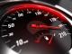МВР пуска автомобили под прикритие срещу нарушители на пътя