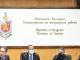 МВР разби канал за трафик на мигранти