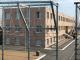 МВР увеличава на капацитета на центровете от затворен тип за мигранти