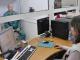 МВР-Ямбол предупреждава да проверим валидността си на документите за самоличност