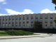 На мястото на закритите районни прокуратури в Котел и Нова Загора се откриват териториални отделения