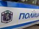 Мъж е с комоцио, след катастрофа между Сливен и Тополчане