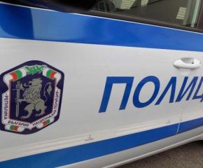 Мъж е задържан за убийство в Пазарджик