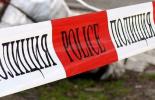 Мъж е застрелян пред жилищен блок в София