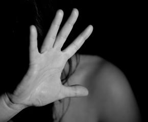 Мъж от Градец е задържан поради насилие над своята жена
