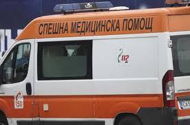 """В РУ-Сливен е получен сигнал, че на 12 декември в квартал """"Комлука"""" мъж на 46 години е ударил 16-годишно момче, което от удара е получило комоцио. Момчето..."""