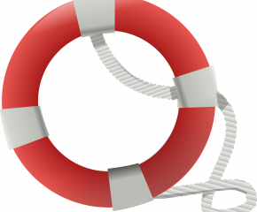 Мъж се удави край язовир Камчия
