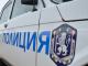 Мъж загина при катастрофа с товарен автомобил на пътя Елхово-Бургас