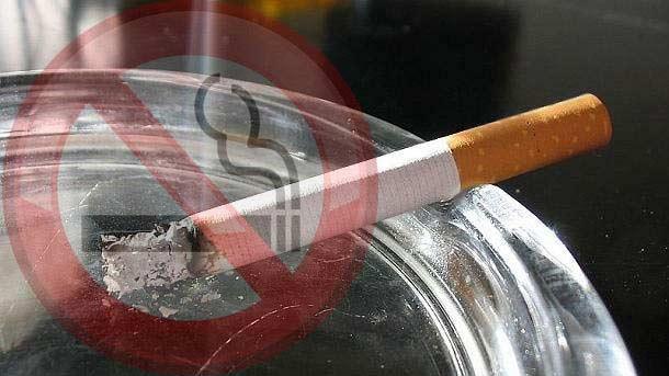 Поврат в борбата срещу тютюнопушенето констатира Световната здравна организация /СЗО/ - за пръв път броят на мъжете пушачи намалява в световен мащаб. Това...