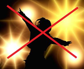 МЗ: До 30 юни не се разрешават посещения на дискотеки, пиано-барове, нощни барове и клубове