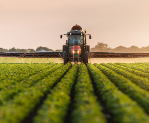 МЗ започва теренни проверки на земеделски проверки