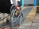 Набират проекти по Националната програма за заетост на хората с увреждания