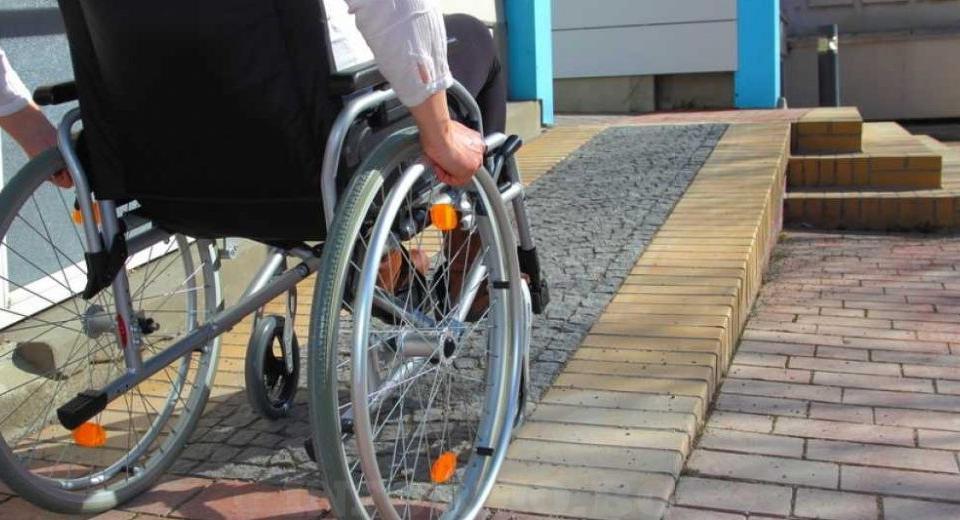 Агенцията за хората с увреждания започва да набира проекти по Националната програма за заетост на хората с увреждания от 13 юли, съобщават от Министерството...