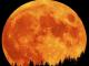 Наблюдаваме Супер Луна тази вечер