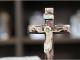 """В началото на 2022 г. ще отвори врати първият за последните двайсет години нов храм в Сливен - """"Света Петка"""""""