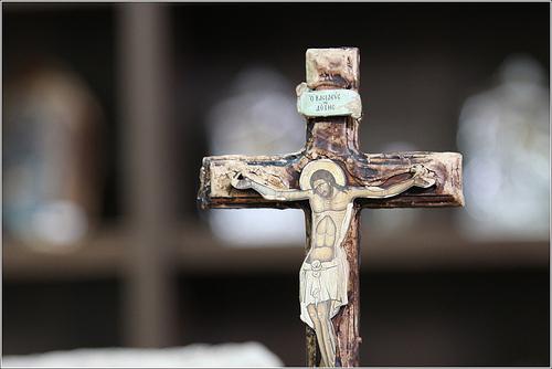 """В началото на следващата година ще отвори врати първият от двайсет години насам нов храм в Сливен - """"Света Петка"""". Това каза пред БТА отец Йоан Петров,..."""