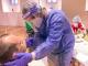 Над 1000 са новите случаи на коронавирус в България