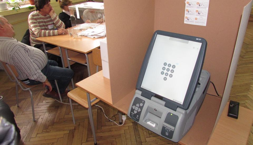 На 11 юли гласуваме за представители в 46-то Народно събрание. Според данните от Областна администрация и РИК в община Ямбол право на глас имат  65 118...