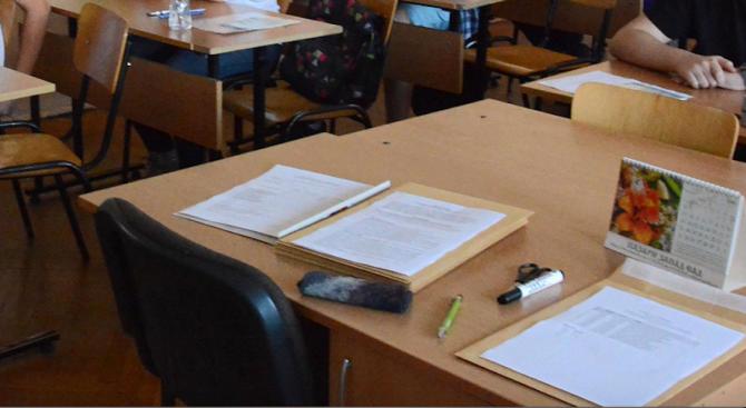Повече от 111 000ученици от VII иX клас ще се явят на национално външно оценяване през тази седмица. Изпитът по български език и литература е в сряда,...