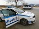 Над 140 нарушители с превишена скорост са заснети за два дни