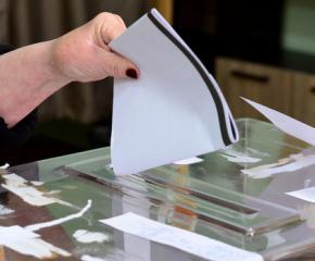 Над 1400 ямболлии ще гласуват за кмет на читалищни сцени