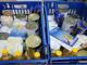 Над 146 хиляди души са получили пакети с храни от първа необходимост