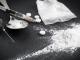 Над 180 пакетчета с хероин бяха иззети от полицията в Нова Загора