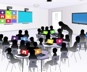 Над 2 600 деца са отпаднали от образователната система в Сливенска област
