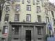 Над 20 000 лв. разходи и присъда за мъж, пребил жител на Кукорево