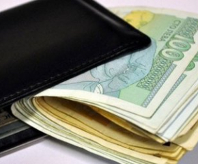 Над 2,5 млн. лева забавени заплати са изплатени от началото на годината