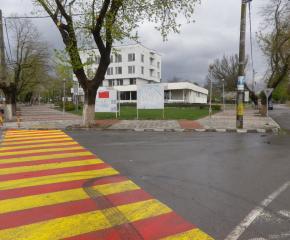 Над 2,5 млн.лв. за ремонт на улици залага община Болярово