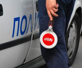 Над 300 електронни фиша са издадени през изминалата седмица за превишена скорост в област Сливен