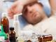 Над 40 са вече случаите на грип в страната