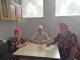 Над 400 души получават топла храна от община Болярово