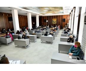 Над 50 читалища в община Сливен ще получат държавна субсидия