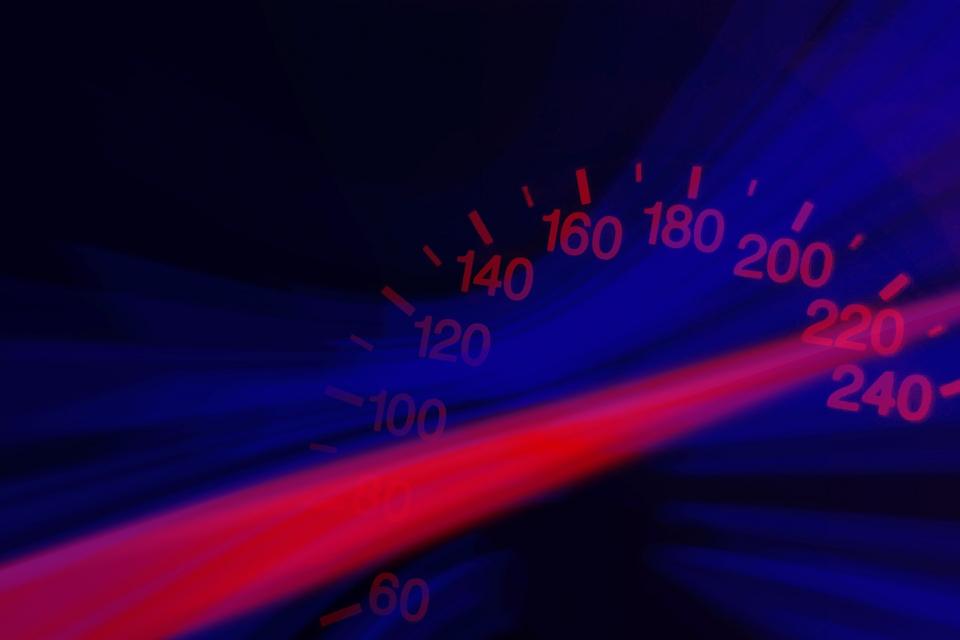 На територията на град Бургас за седмица са констатирани 662 нарушения на скоростта. В четири случая превишената скорост е над 50 км./ч. - водачите ще...