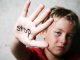 Над 800 деца са жертва на домашно насилие през изминалата година
