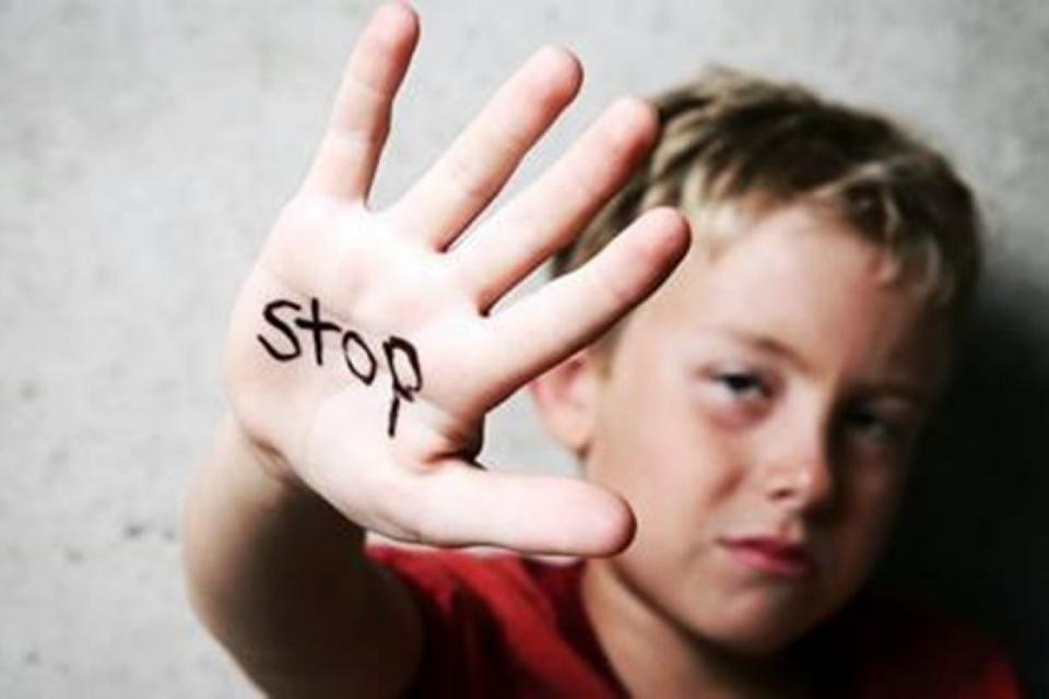 Нови мерки за защита при домашно насилие предлага Министерството на правосъдието, публикувани за обществено обсъждане. Основен мотив за промените е ескалацията...