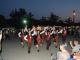 Над хиляда души се веселиха на Илинденския събор в Дряново