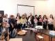 """Наградиха победителите в 10-то издание на фотоконкурса """"Бебетата на МБАЛ """"Д-р Иван Селимински""""-Сливен"""