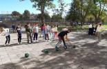 Наградиха първенците от спортните състезания в Болярово