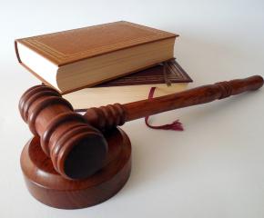 Намалиха присъдата на мъжа прегазил две жени на тротоар в Карнобат