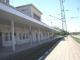 Намаля потокът и на пътници по влаковете от Ямбол